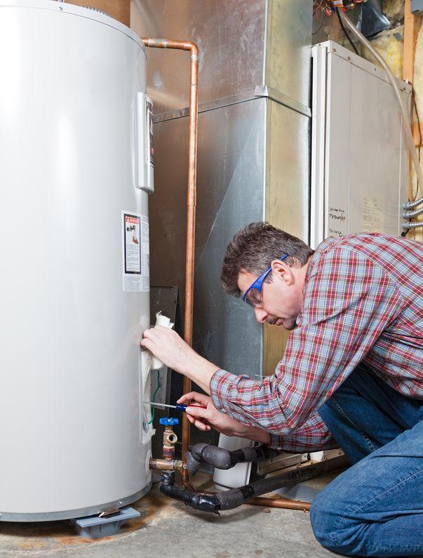 boiler repair bergen county