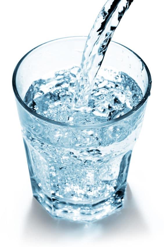 water purification bergen county