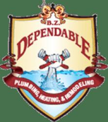 B.Z. Dependable