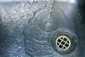 drain cleaning new milford