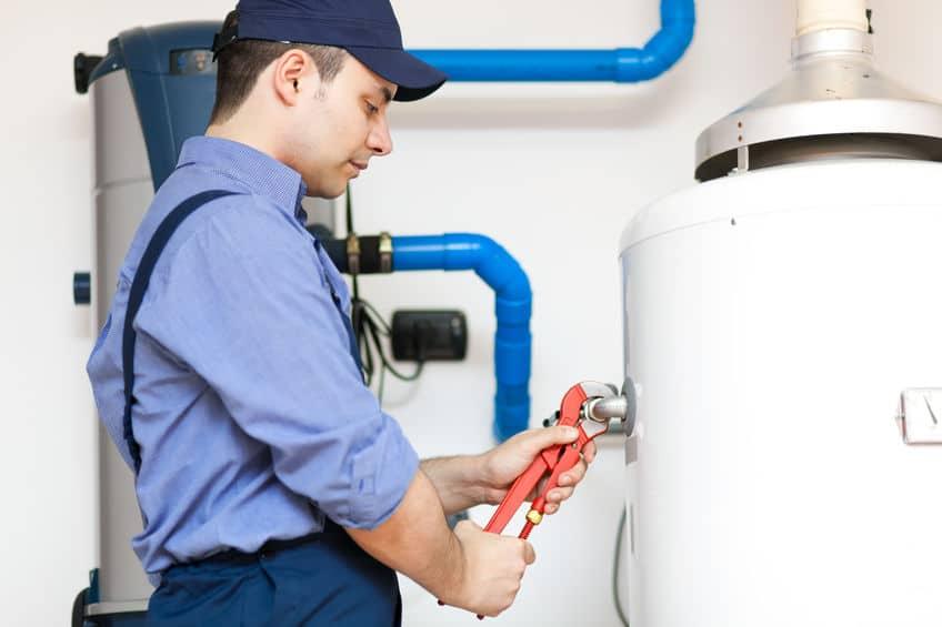englewood nj plumber