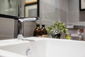 sink in northvale nj needing a plumber
