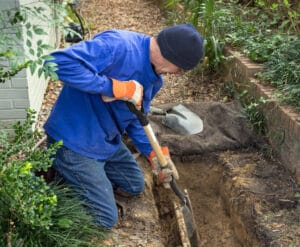 hackensack drain and sewer services