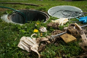 drain and sewer cleaning dumont nj