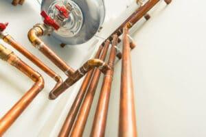 teaneck boiler repair