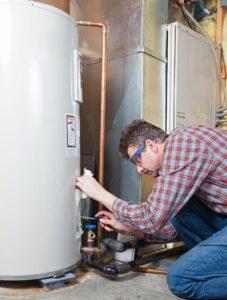 Boiler Repair Fort Lee NJ