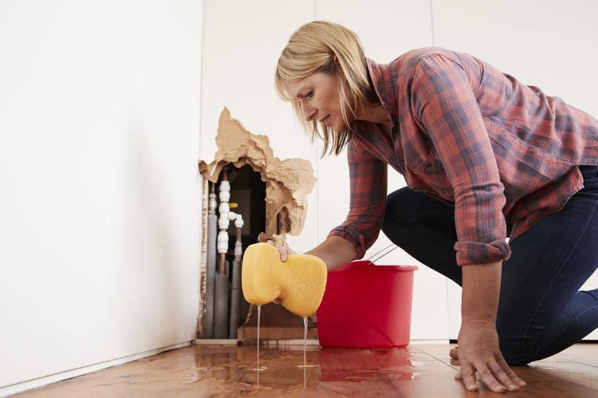 emergency plumber bergen county nj