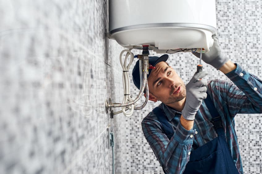 wykcoff plumber